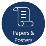 Papers & Posters